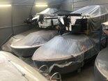 Winterstalling-Binnen-Tent-Loods-(€100--p-mtr)