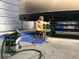 Boot & Motor Onderhoud_